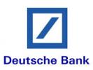 Deutsche-B